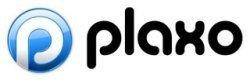 Американский провайдер Comcast купил социальную сеть Plaxo