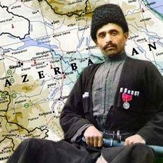 Еще один анклав хочет войти в Россию