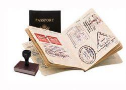 Как избежать отказа в визе