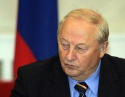 Эдуард Россель пускает Кремлю пыль в глаза?