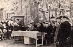 Рост производительности труда стал основой экономического роста на постсоветском пространстве