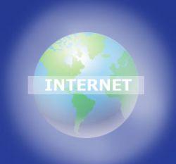Интернет - спасение для рекламных агентств