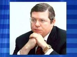 """В деле об исчезновении Леонида Рожецкина появился \""""русский след\"""""""