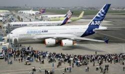 Руководство аэропорта Хитроу ушло в отставку