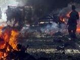 В результате теракта в Афганистане погибли 18 человек