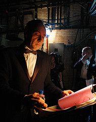 Объявлен список номинантов престижной театральной премии Tony Award