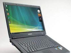 Samsung может отказаться от выпуска ноутбуков