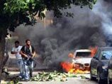 Ливан отменил решения, спровоцировавшие столкновения в стране