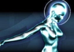 Отключение мозга как способ принимать правильные решения