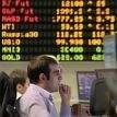 Азиатские рынки устали падать и начали расти