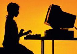 5 правил работы за компьютером
