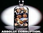 Страны мира ужесточают антикоррупционное законодательство