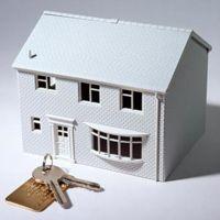 Российская ипотека стала менее доступной из-за кризиса в США