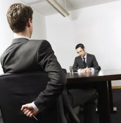 Психологические приемы на собеседовании
