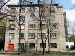 Самая дешевая однокомнатная квартира в Москве за $150 000 (фото)