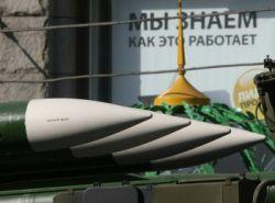 """Если российская военная техника \""""не имеет аналогов в мире\"""", значит — она устарела"""