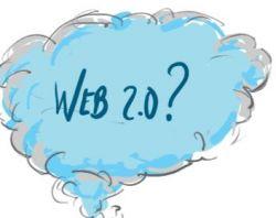 Web 2.0 повышает продажи и узнаваемость бренда