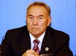 Бывший зять Нурсултана Назарбаева готов дать против него показания