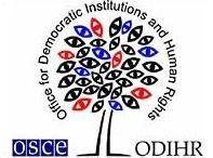 Новым главой БДИПЧ ОБСЕ станет словенский дипломат