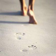 Где лучше брать кредит на отдых и путешествия?