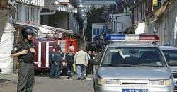 Суд вынес окончательный приговор по делу о взрыве в Черкизово