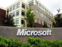 """Бренд \""""Microsoft\"""" слабеет с каждым годом"""