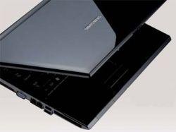 Samsung опроверг сообщения об уходе с рынка ноутбуков