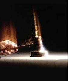 Верховный суд Якутии признал законным приговор троим мужчинам, которые подожгли дом экс-прокурора Якутска