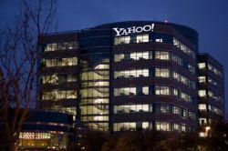 Yahoo открыла новую платформу для разработчиков Search Monkey