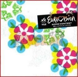 Букмекеры прогнозируют победу России на «Евровидении»