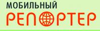В Рунете появился новый сервис гражданской журналистики