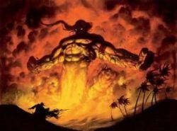 Последователи пророка Мухаммада допускают существование инопланетян
