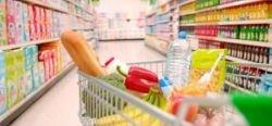 За последние 15 лет россияне стали меньше тратить на еду