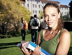 Как совместить летний отдых с учебой за границей