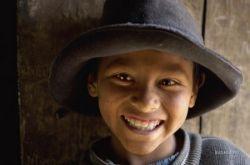Самые богатые люди в мире пожертвовали почти 200 млн долларов на борьбу с бедностью в Латинской Америке