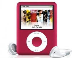 Плееры iPod заменяют разговорники
