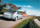 Renault Laguna GT - предмет зависти