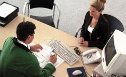 ЦБ обязал банки информировать о полной стоимости кредита