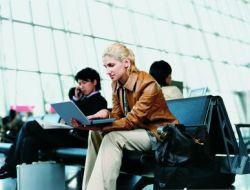 Американские пограничники будут копировать информацию с ноутбуков приезжих