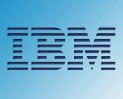 IBM строит виртуальные миры для бизнеса
