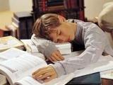 Ученые раскрыли секрет Менделеева: всем студентам срочно спать