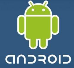 Топ-менеджер Google: Nokia может выпустить телефон с платформой Google Android