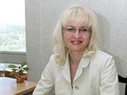 Замглавы Мослесхоза Елена Хмелевская исчезла и объявлена в розыск