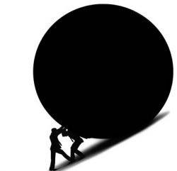 Беспроигрышный старт в бизнесе: шаг за шагом