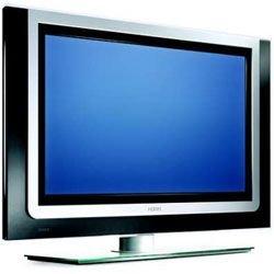 Philips собирается покинуть рынок плазменных телевизоров в 2009 году