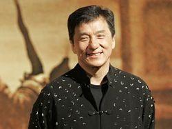 Джеки Чан передал для пострадавших от землетрясения в Китае 1,4 млн долларов