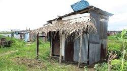 Недвижимость на Филиппинах (фото)