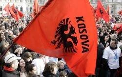 Сербская оппозиция образует правительственную коалицию