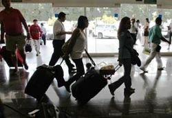 Как не стать жертвой мошенников в туристической поездке?