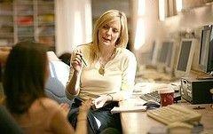 Как обращаться с женщиной: руководство для начальника